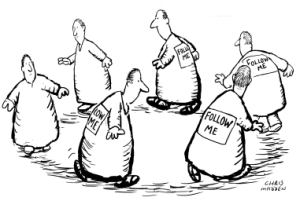 conformity (1)